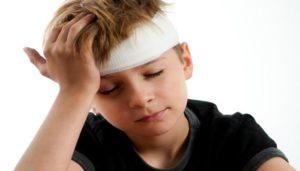 Brain Diseases Krishna Children Hospital Mahesana
