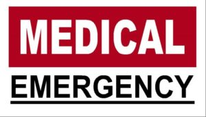 Emergency Krishna Children Hospital Mahesana