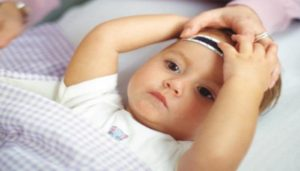 Epilepsy Treatment Krishna Children Hospital Mahesana