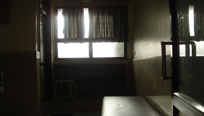 Special Room 3 Krishna Children Hospital Mahesana